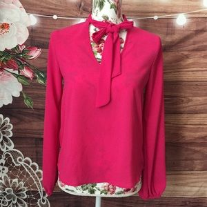New Blouse From A'gaci